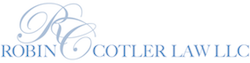 COTLER LAW LLC